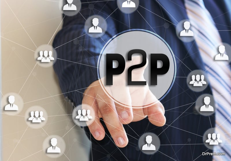 Photo of 8 Best sites for p2p investors in 2018