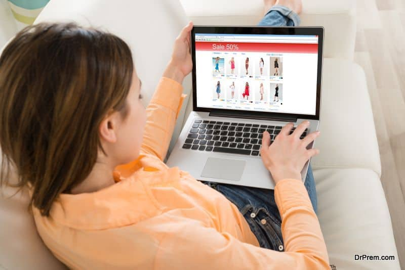 Photo of Four Ways to Attract Loyal Customers to Your Online Store
