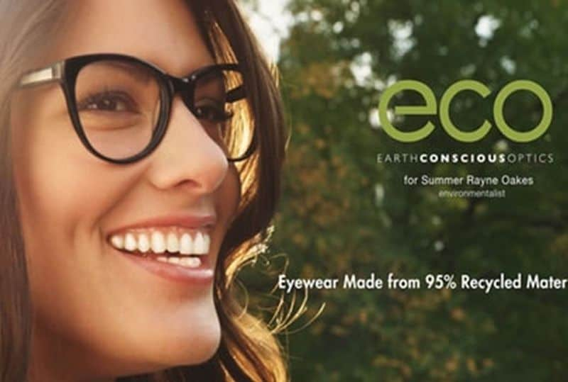 Eco Optics