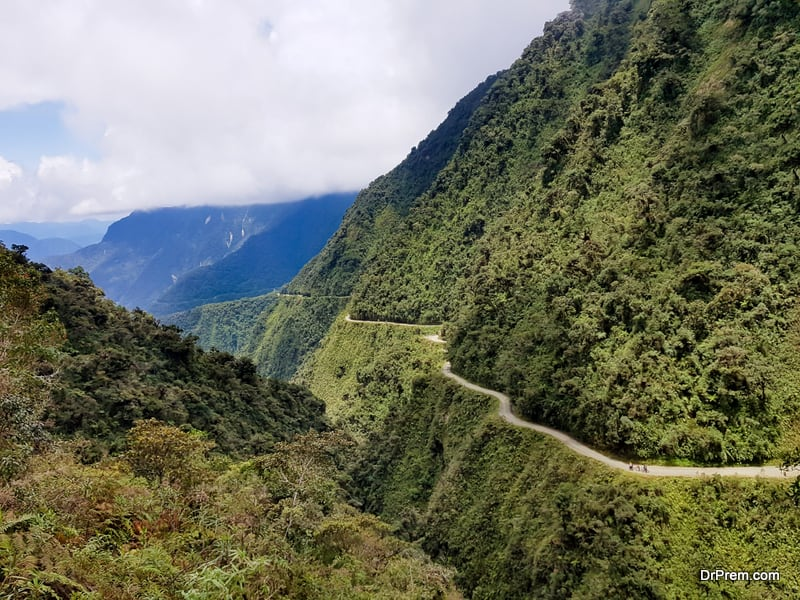 North-Yungas-Road.j