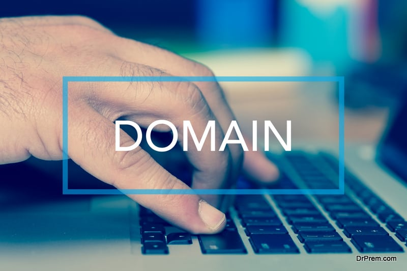 Photo of 9 – Tips to choose perfect domain name for your company