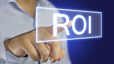 Photo of Increase Your ROI through Efficient Brand Management Practices