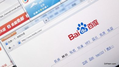 Photo of SEO in China: How to optimize site for Baidu search engine?