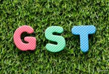 Registration-Under-GST