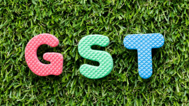 Photo of You Can Face Repercussion If You Do Not Have A Registration Under GST
