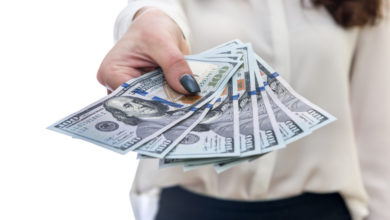 Photo of 10 Easy Ways to Stop Wasting Money