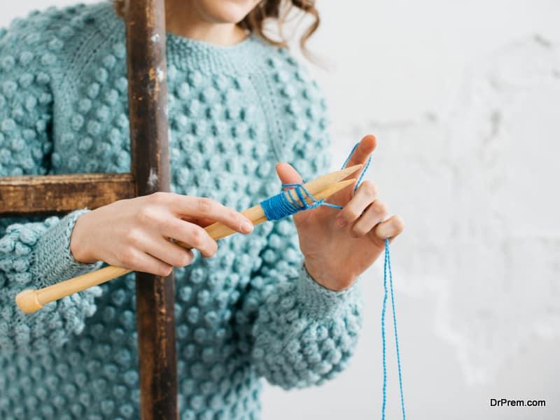 Handmade-products