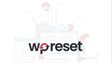 Photo of WP Reset review: A must-have for all WordPress developers