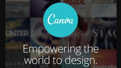 Photo of A guide to Canva: What is it and what you can use it for?