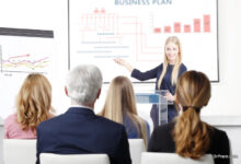 Photo of Factors to Consider When Starting a Business Overseas