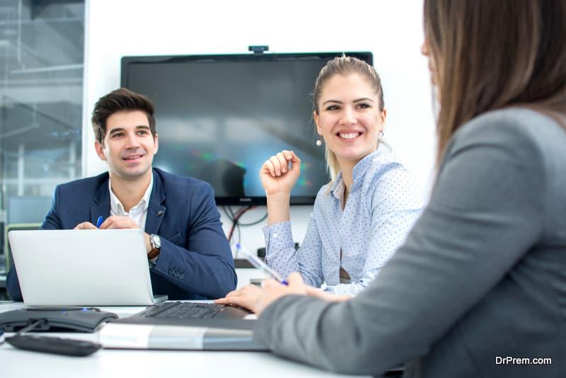 bilingual employees