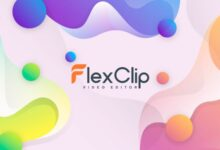 Photo of FlexClip Review: Simple and Powerful Online Video Maker