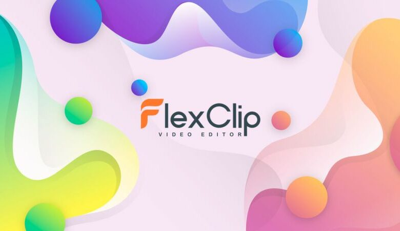 FlexClip Simple and Powerful Online Video Maker