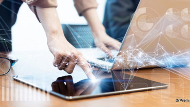 Boost Your Digital Marketing