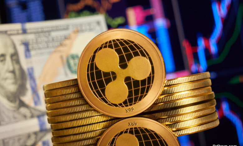 Investing in Ripple