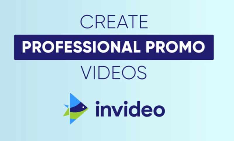 InVideo Online Video Editor and Creator