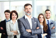 humble leadership skills great for your business