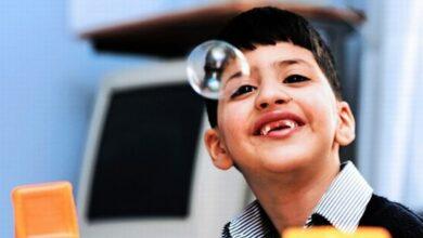 autistic_child_Dr Prem