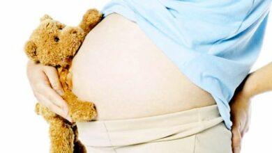 getting_pregnant_ Dr Prem