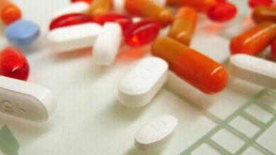 painkillers- Dr Prem
