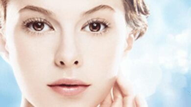 remedies_for_a_whiter_skin_