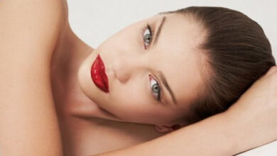Photo of 3 Simple steps to flawless skin