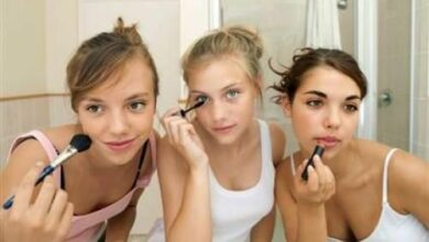 Photo of 3 Ways to look beautiful in your pre teens