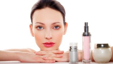 Photo of 5 Harmful beauty habits that give way to skin troubles