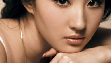 Photo of 8 Chinese beauty tips