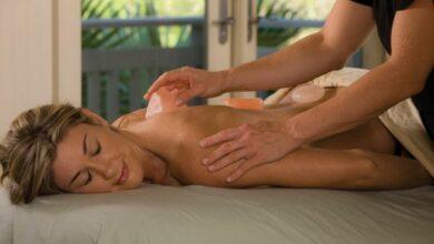 salt_spa_massage - Dr Prem