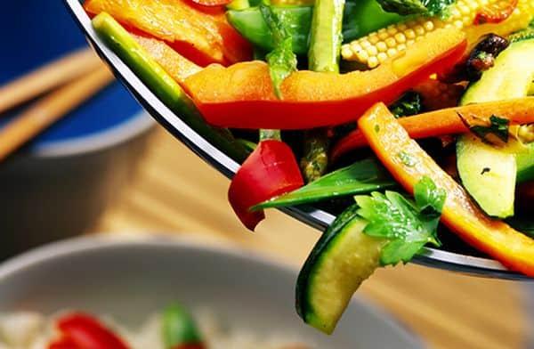 vegan_diet - Dr Prem