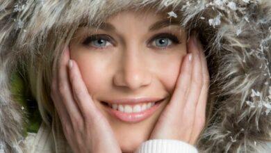 winter_skin_care - Dr Prem