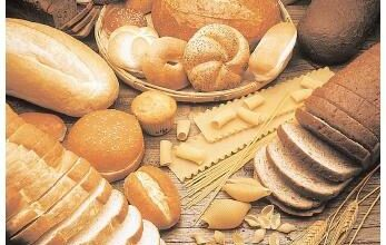 Photo of Not always the bad guy: Health benefits of carbohydrate rich foods