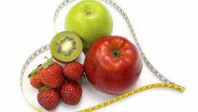 Photo of 10 Best foods for a healthy weight loss regimen