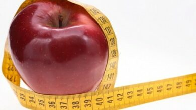 Photo of Diet myths which hold back weight loss