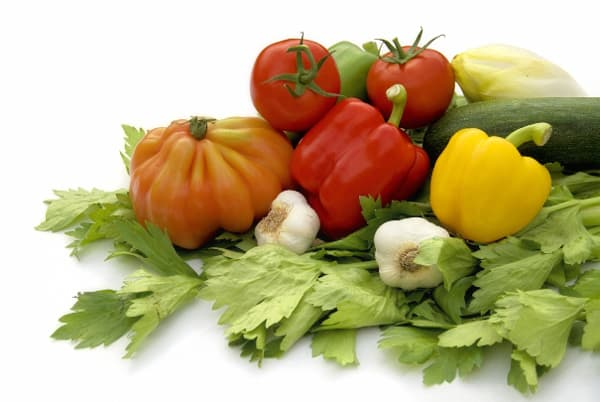 vegetables_for_weight_loss