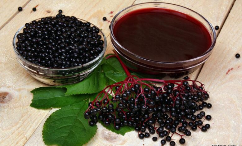 immune-strengthening super foods