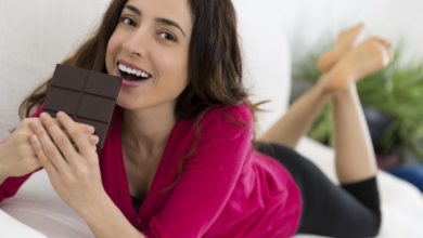 Photo of Facts and Myth about Dark Chocolate – How Dark Is Reality?