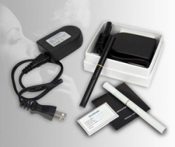 GCC countries are considering Ban on the Electronic Cigarette