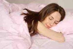Good Night - Sleep Tight