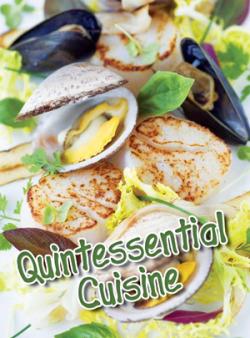 Photo of Quintessential Cuisine