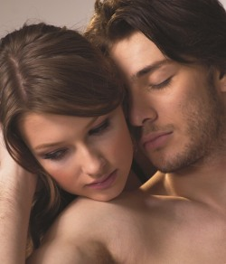 Sex and Health - Good sexual relationship just not only lifts your mood, it lifts health as well.