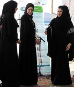 Photo of Tuberculosis Awareness Campaign Targets 25,000 Workers in Dubai