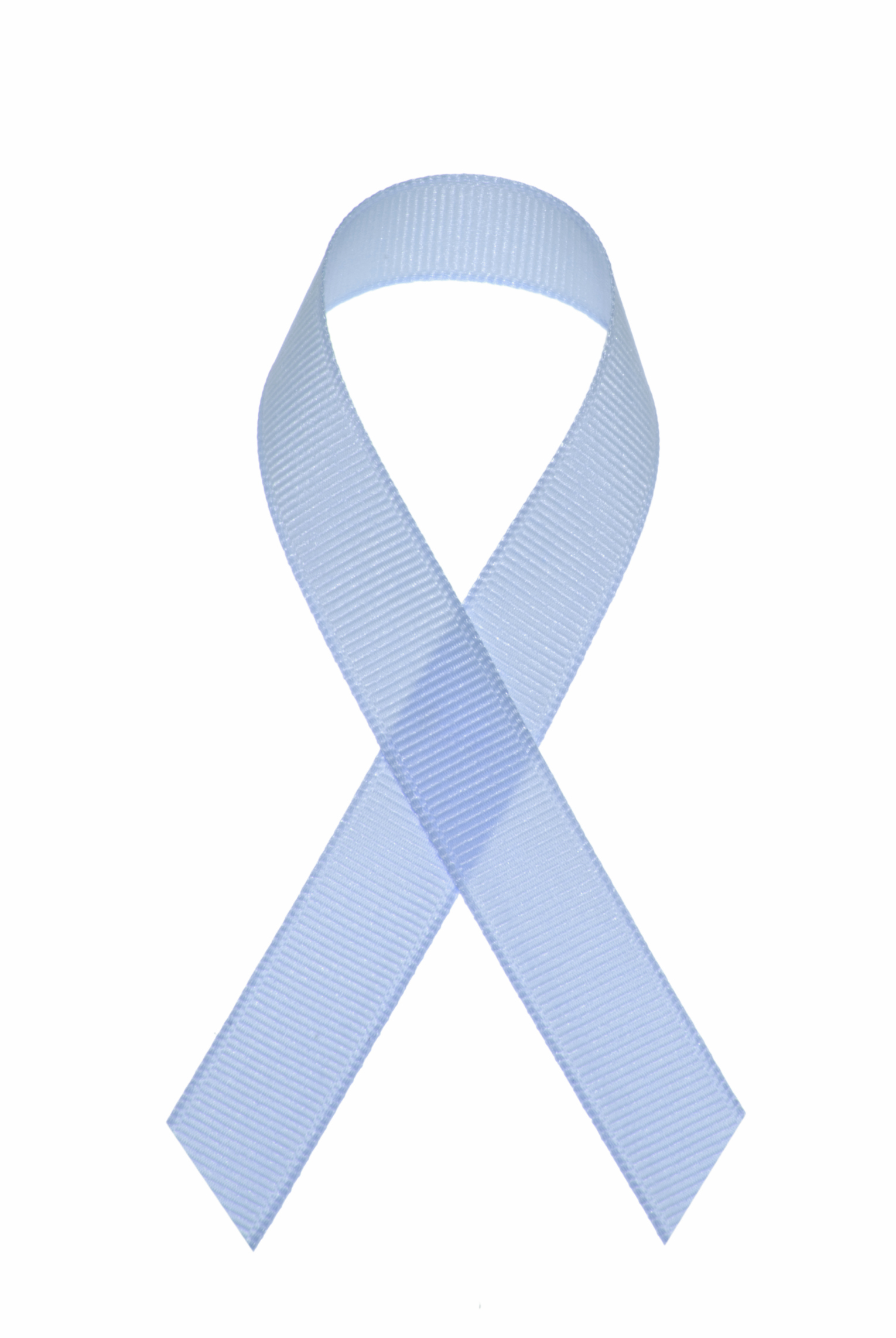 Photo of Knowing about prostate cancer