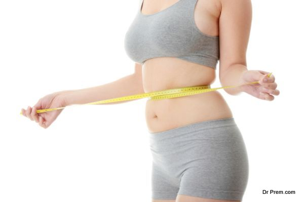 Photo of Simple Home Remedies For Fat Loss
