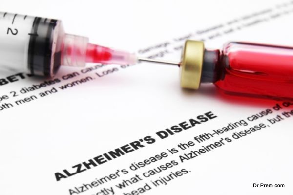 Photo of Does Living In A Healthy Environment Raise Alzheimer's Risk?