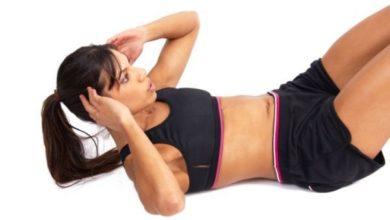 Photo of Bodybuilding diet