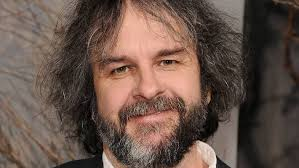 Photo of Peter jackson weight loss