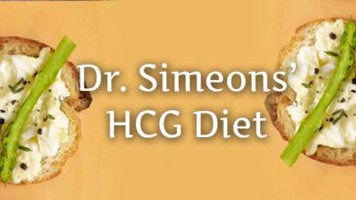 dr-simeons-hcg-diet
