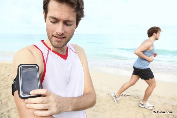 Photo of Apps that help with your workout